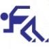 Чемпионат и Первенство Приволжского федерального округа по легкой атлетике