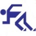 Открытый кубок мэра города Перми по легкой атлетике