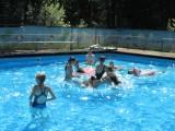 бассейн.JPG