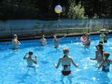 бассейн (3).JPG