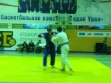 Качанов Юрий